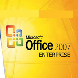 Microsoft-Office-2007-Sercice-Pack-2