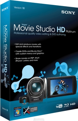 Sony_Vegas_Movie_Studio_HD_Platinum_10
