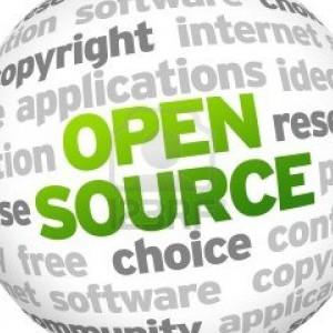 3d-open-source